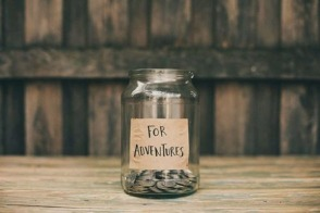 Adventure-travel-money-jar